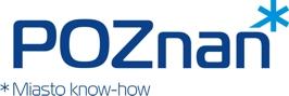 logo_POZnan_cor9.